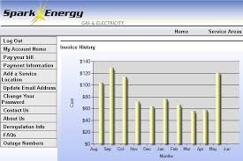 average electric bill for 1 bedroom apartment. Creative Amazing Average Electric Bill For 1 Bedroom Apartment . E