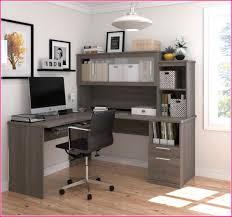 produit dayton l shape desk gaming computer l shaped glass desk with drawers