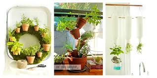 ... Wonderful Indoor Herb Garden Planters Pictures Inspirations Live Plants  Gardenindoor For Salediy Plantersindoor Containers 94 Home ...