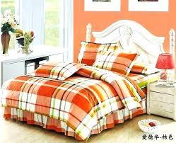neon bedding sets orange comforter sets neon king size neon blue bedding sets