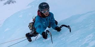 """Résultat de recherche d'images pour """"cascades de glace ffme"""""""