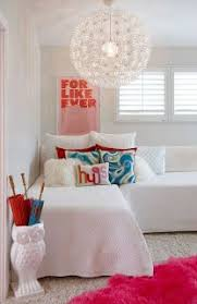 lighting for girls room. lighting for girls room
