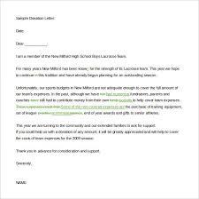 Fundraising Letter To Parents Best Letter Parent Letter Template Web