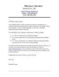 Weld Engineer Cover Letter Welding Engineer Resume Tp Astounding