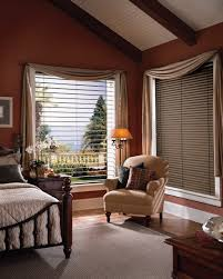 Unique Bedroom Curtains For Small Windows Top Ideas  Modern - Master bedroom window treatments