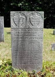 """Elizabeth """"Betsy"""" Riggs (1801-1818) - Find A Grave Memorial"""