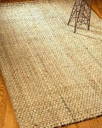 jute stair treads natural area rugs stair treads natural area rugs natural area rugs the jute