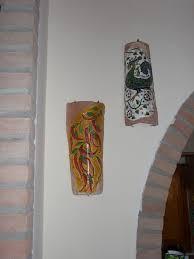 Piastrelle ed elementi decorativi cristina piombanti