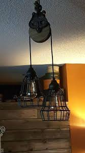 Hobby Lobby Lamp Shades