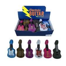 electric guitar mint tin