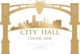 Photos - City Hall Cigar Bar