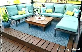 outdoor patio rugs rugs area rugs new outdoor patio rugs patio carpets outdoor carpets indoor