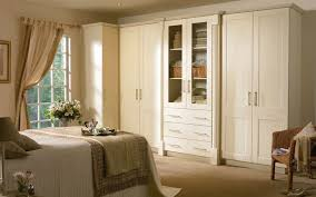 fitted bedrooms ideas. Interesting Fitted Cologne Ivory Fitted Bedroom By Cosy Bedrooms  Intended Ideas 0