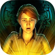 The game includes scenes where the task is to find objects (hidden object puzzle adventure, hopa), transitional scenes between search. Amazon Com Hide Secret Treasure Of The Ages Hidden Object Puzzle Adventure Game Hd Appstore For Android