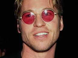 Val kilmer joins the ranks of celebrities that fastidiously documented their lives via video, then shared that in documentary form. Val Kilmer On His Hippie Childhood And His Unconventional New Memoir Vanity Fair