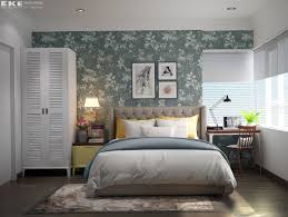 fancy bedroom designer furniture. 10 Vintage Bedroom Design Style With Fancy Furniture And Layouts Designer S