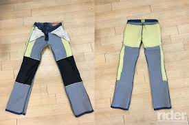 Draggin Jeans Size Chart Gear Review Riding Jeans Buyers Guide