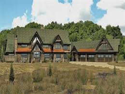 lodge style house plans. Plain House Rustic Lodge Style House Plans Throughout P