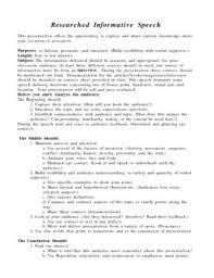 public speaking speech essay academic essay public speaking essays mariambaas