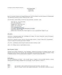 Free Teaching Resume Template Fascinating Teacher Resume Template Free Word Sample Spacesheepco