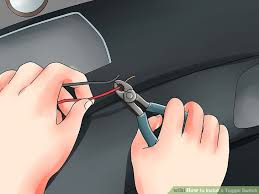 how to install a toggle switch steps pictures wikihow image titled install a toggle switch step 7