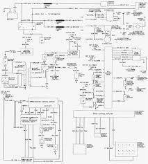 Best wiring diagram 2001 mercury sable 2002 ford taurus