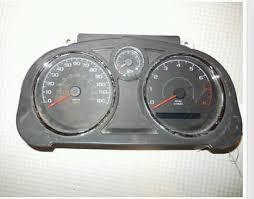 2005 taurus flex fuel sensor wiring diagram for car engine 47cfi8f3ino furthermore 7 3 sel sensor location together engine fuse box diagram ford flex together