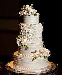 most beautiful wedding cakes 2015. Contemporary Beautiful Most Beautiful Wedding Cakes 2015 Inside Pinterest