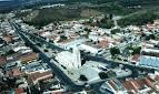 imagem de Araripina Pernambuco n-3