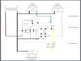 carrier ac thermostat air conditioner wiring diagram display blank carrier ac thermostat air conditioner wiring diagram display blank not working 8 wire thermos