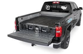 Ladder Racks, Bed Racks, Truck Tool Boxes - Work Truck Solutions