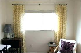 White Curtain Ideas For Bedroom Short White Curtains Best Window ...
