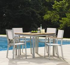 outdoor furniture west elm. contemporary west image credit allmodern on outdoor furniture west elm