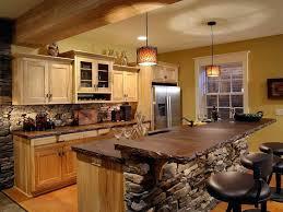 Unique kitchen furniture Metal Wood Unique Kitchen Designs Unique Kitchen Dirty Kitchen Designs For Small Spaces Thesynergistsorg Unique Kitchen Designs Unique Kitchen Dirty Kitchen Designs For