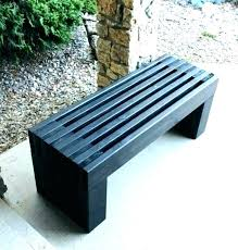 outdoor wooden benches outdoor wooden seating outdoor wooden benches outdoor wooden benches wood seating plans cape
