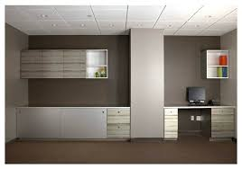 ikea office filing cabinet. Storage Cabinet Office Cabinets Filing And Ikea