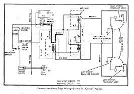 62chev2 for 1967 firebird wiring diagram to 67 camaro b2network co 1967 chevelle wiring diagram pdf 67rswire2 on 67 camaro wiring diagram