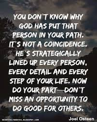 Joel Olsteen Inspirational Quotes Fascinating Inspirational Quotes By Joel Osteen Quotes Pinterest Joel