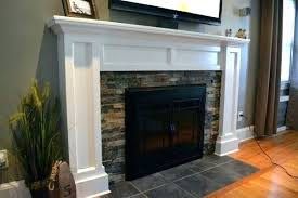 build a fireplace mantels fireplace mantel interior design ideas fireplace mantel plans how to build fireplace