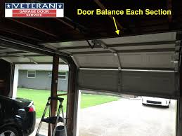 garage door opens halfwayGarage Door Opens Halfway About remodel Fabulous Home Decorating