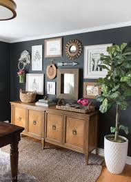 home office paint colours. Great Office Colors: Home Paint Colors Best Dark Gray Black Color Benjamin Moore Nightfall Colours