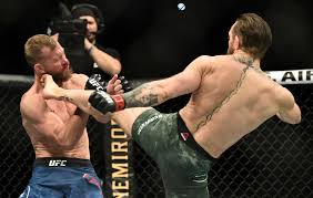 UFC 246: Conor McGregor makes triumphant return over Donald Cerrone