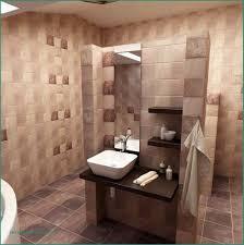 Badezimmer Fliesen Braun Weißs Schöne Bodenfliesen Holzoptik Weiß
