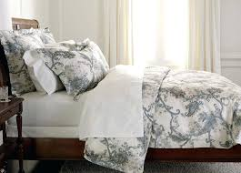 skull and crossbones bedding large size of skull bedding sugar skull bedroom set skull and roses skull and crossbones bedding
