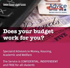 money jpg link to money advice page