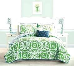 emerald green quilt emerald green bedding green comforter sets full for girls size lime info emerald emerald green quilt