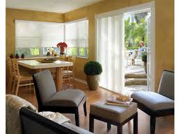 how to clean sliding glass door tracks home owners faq answered