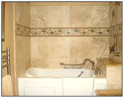 tub surround tiles bathroom tub tile ideas pictures bathtub tile surround bathroom surround tile ideas bathtub