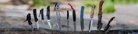 Заметки продавца ножей. Магазин. | ВКонтакте