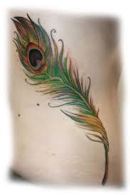 значение татуировки перо или что означает тату перо